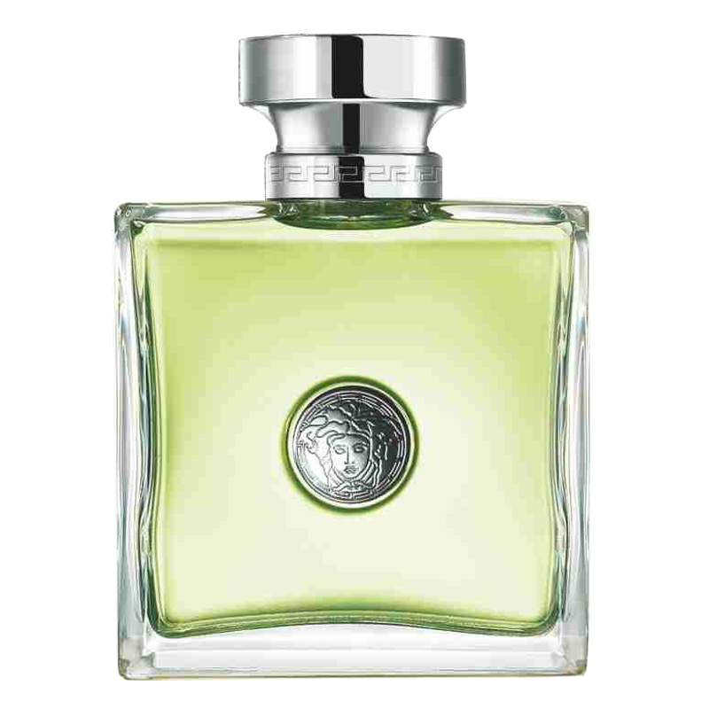 V.VERSENSE EDT Vapo.30ml