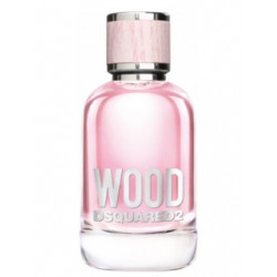 WOOD DSQUARED2 EDT V100ml