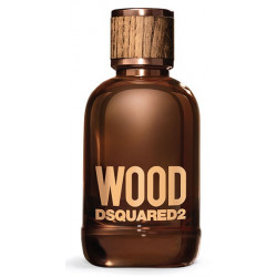 WOOD DSQUARED2 Men EDT V100ml