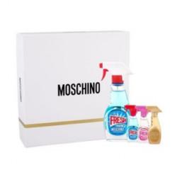 MOSCHINO FRESH Cof.(EDT V50ml)