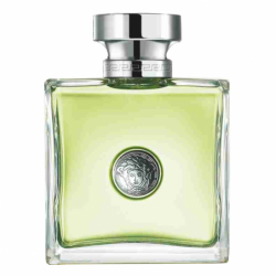 V.VERSENSE EDT Vapo.100ml