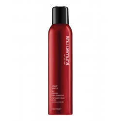 SU DRY CLEANER COLORED 250ML