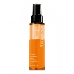 URBAN MOISTURE LEAVE IN 100ML