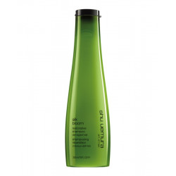 SUAOH SILK BLOOM SH 300ML