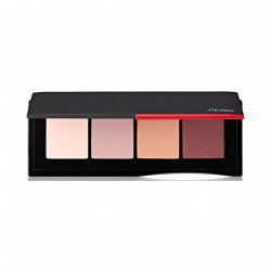ESSENTIALIST EYE PALETTE 01
