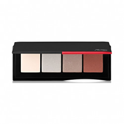 ESSENTIALIST EYE PALETTE 02