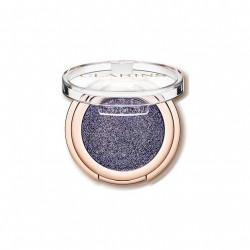 Sombra Mono Glitter 103 AZUL