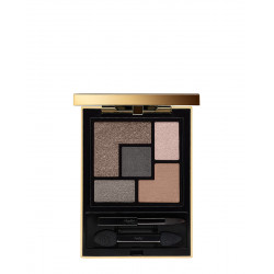 Couture Palette 02