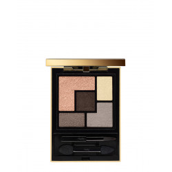 Couture Palette 04