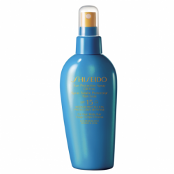 Sun Protection Oil-Free V.150ml