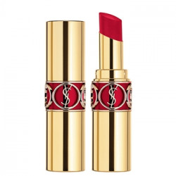 Rouge Volupté Shine 083