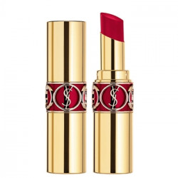 Rouge Volupté Shine 085