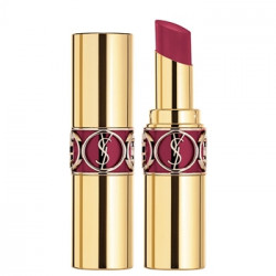 Rouge Volupté Shine 090