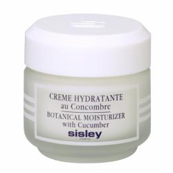Crème Hyd.Concombre fl.50ml