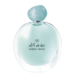AIR DI GIOIA EDP V100ML