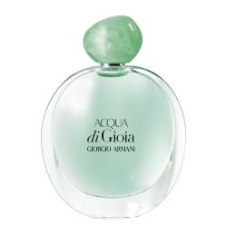 ACQUA DI GIOIA Eau De Parfum 50ml