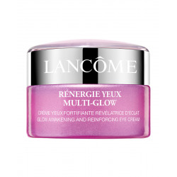 RENERGIE MULTI GLOW EYE 15ML