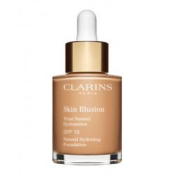 Skin Illusion SPF15 111 30ml