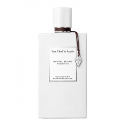 SANTAL BLANC EDP Vapo.75ml