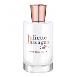 MOSCOW MULE EDP 100ml