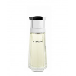 Herrera For Men Eau De...