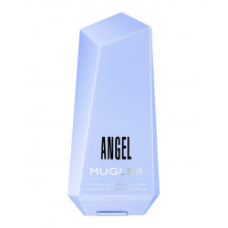 ANGEL Lait Corps 200ml