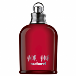 AMOR AMOR EDT Vapo.100ml