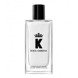 K By D&G Homme Af.Shave...
