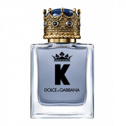 K By D&G Homme EDT V.150ml