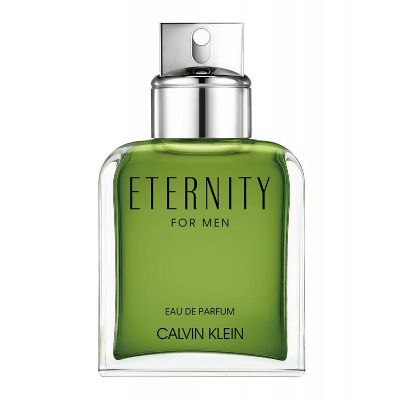 ETERNITY MEN Eau De Parfum 50ml