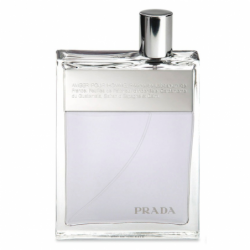 PRADA AMBER H.EDT Vapo 100ml