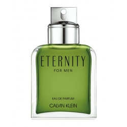 ETERNITY MEN Eau De Parfum 100ml