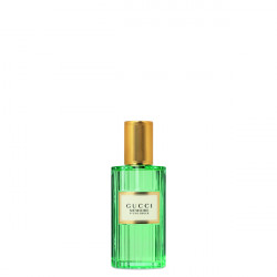 Gucci Mémoire d'Une Odeur Eau De Parfum 40ml