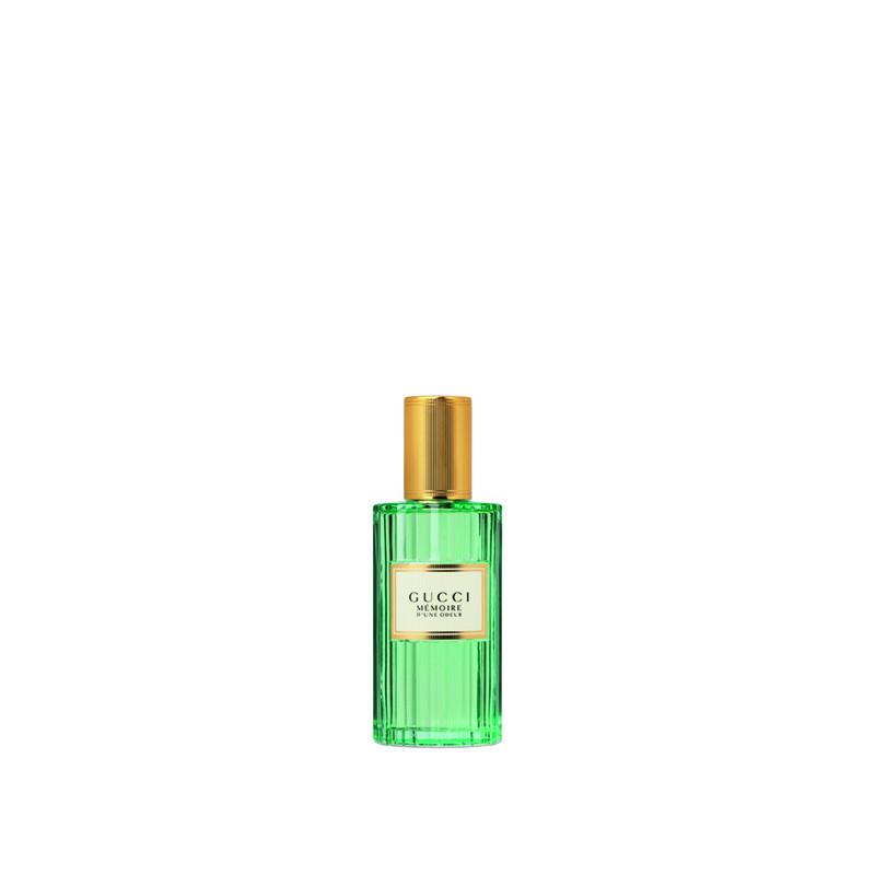 Gucci Mémoire d'Une Odeur Eau De Parfum 40ml