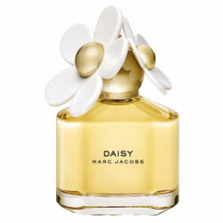 DAISY EDT Vapo.50ml