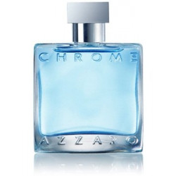 CHROME Ap.rasage 100ml