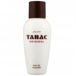 TABAC Cologne 50ml