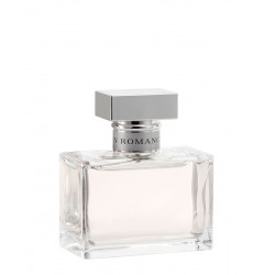 ROMANCE EDP Vapo.50ml