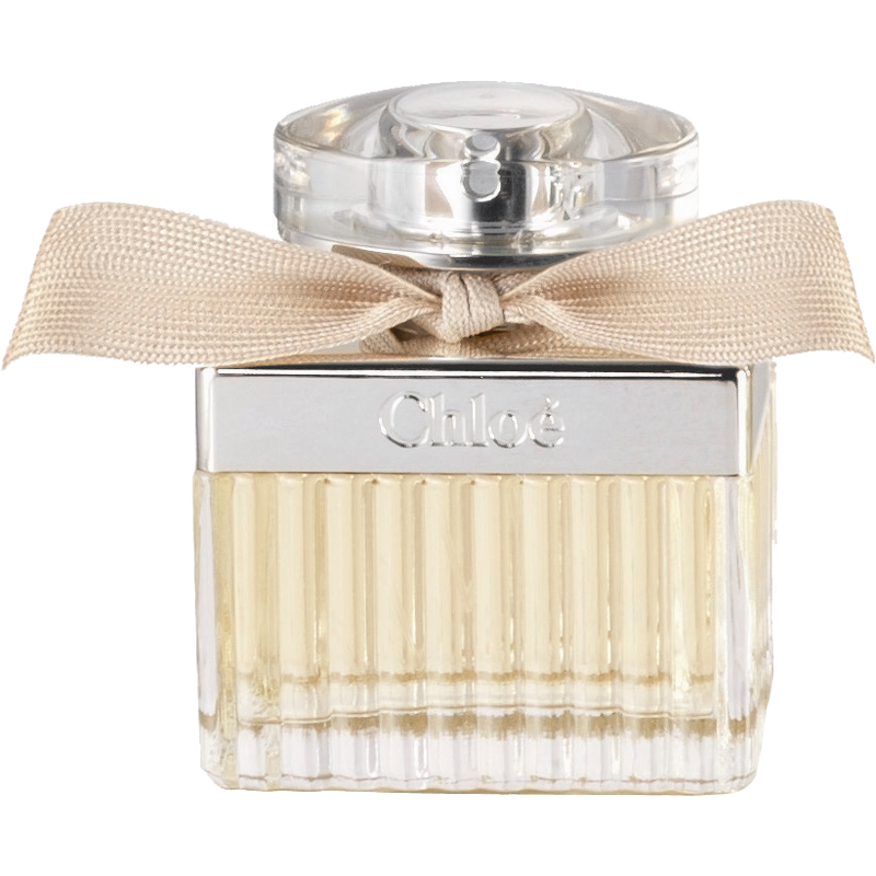 CHLOE EDP Vapo.50ml