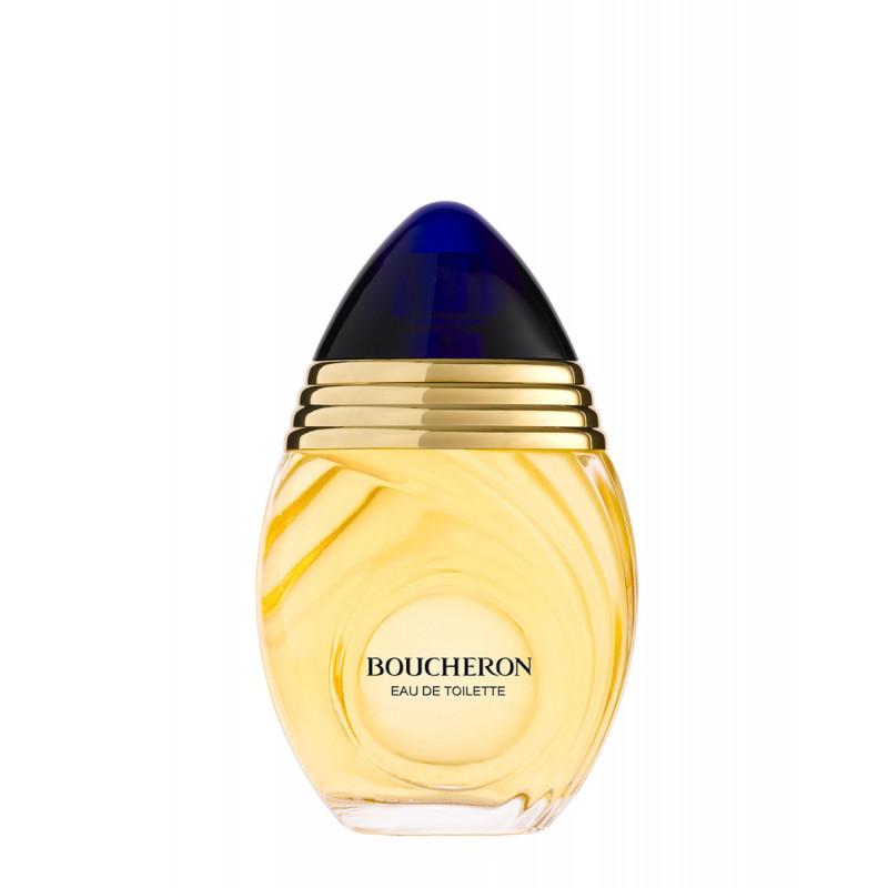 BOUCHERON BAGUE Eau De Parfum 50ml