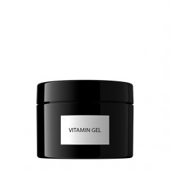 Vitamin Gel 90ml