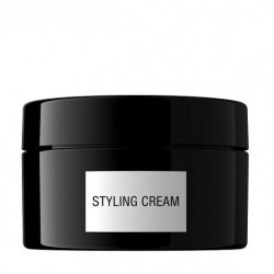 Styling Cream 70ml