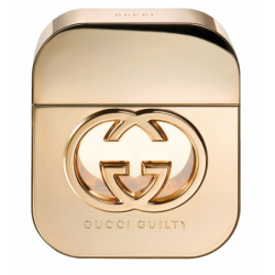 GUCCI GUILTY EDT Vapo.75ml