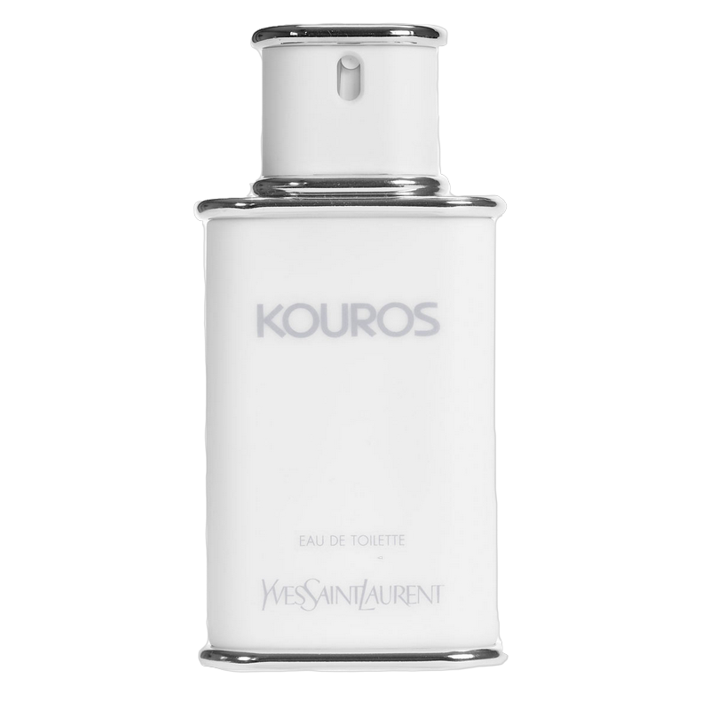 KOUROS Toilette Vapo.50ml