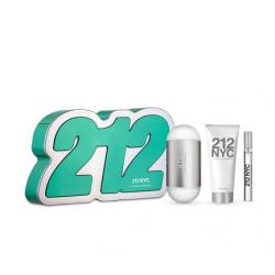 212 Cofre