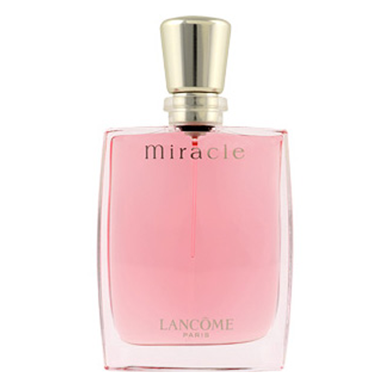 MIRACLE EDP Vapo.30ml