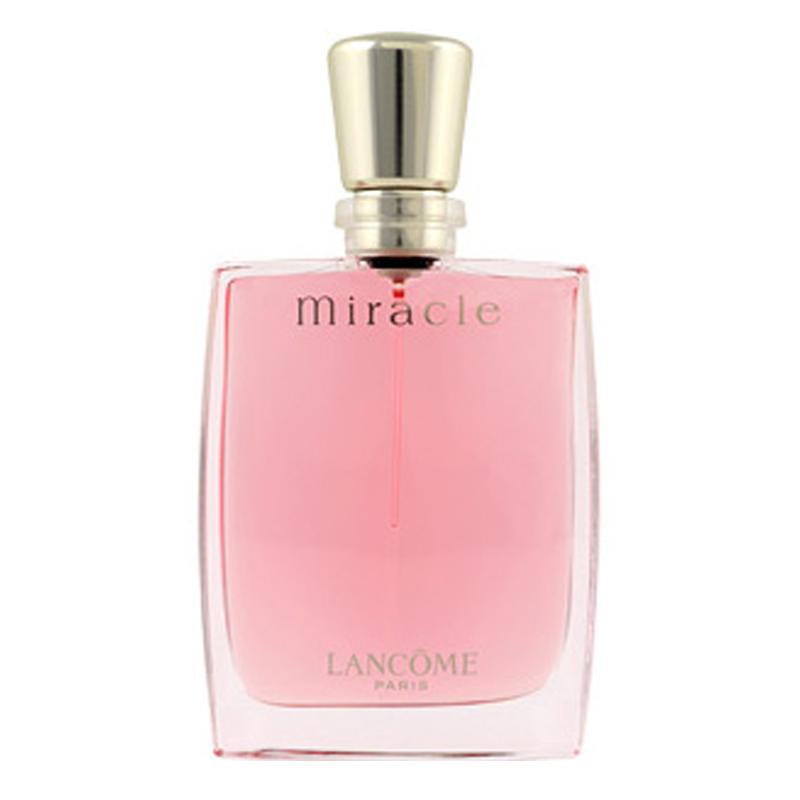 Miracle Eau De Parfum 30ml