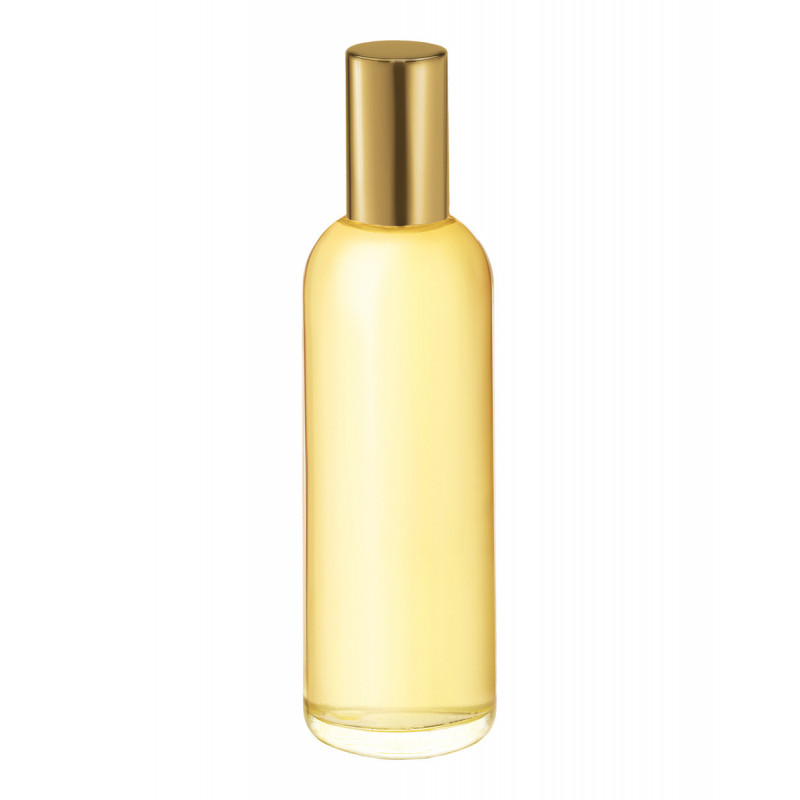 L'Air Du Temps Eau De Toilette Recarga 100ml