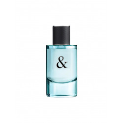 LOVE MAN Eau De Toilette