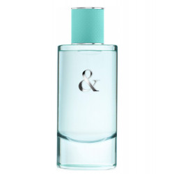 LOVE WOMAN Eau De Parfum